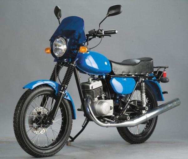 Для многих мужчин - мир мотоциклов - мир незабываемых ощущений и высоких скоростей. Ни одно другое средство передвижения не может привнести в повседневность столь ярк...