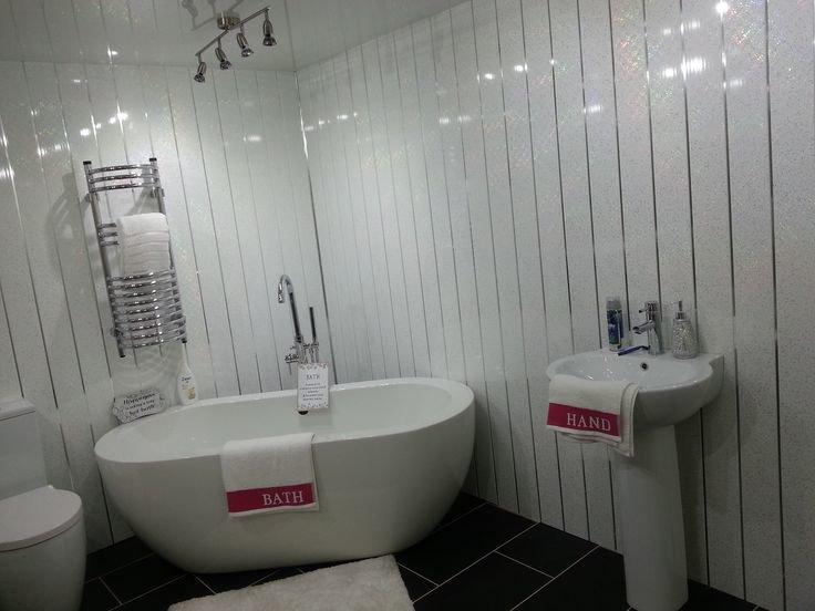 Дизайн ванной комнаты - фото, идеи, зонирование, интерьеры
