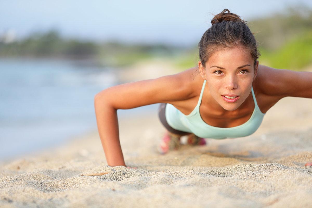 gurl-sex-fitness-naturists-high-school-teen