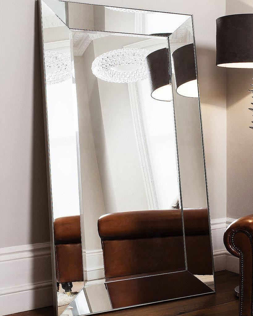 Зеркальная рама своими руками фото 520