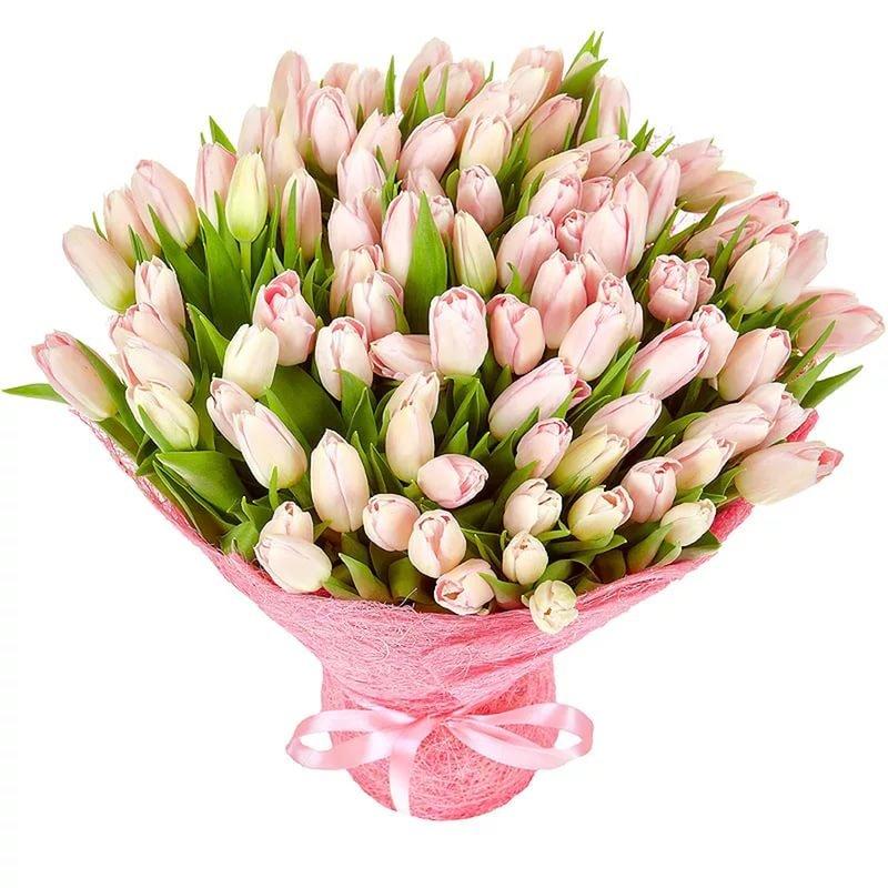 Цветов воронеж, сколько стоит букет тюльпанов в нижнем новгороде