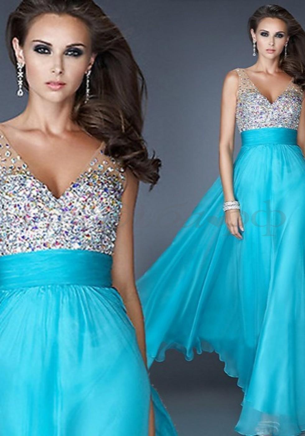красивые вечерние платья фото на свадьбу важно, чтобы ткань