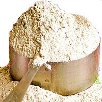 Мука пшеничная обойная (цельнозерновая) (ГОСТ Р 52189-2003)