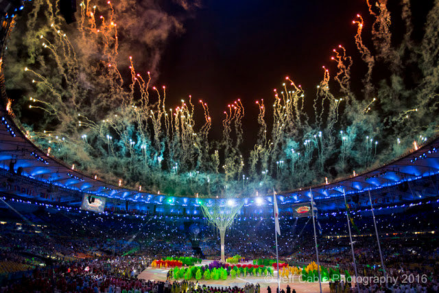 Jeff Cable Photography, Rio de Janeiro, Closing Ceremony, Olympics, Summer Games, 2016 Olympics, Carnival