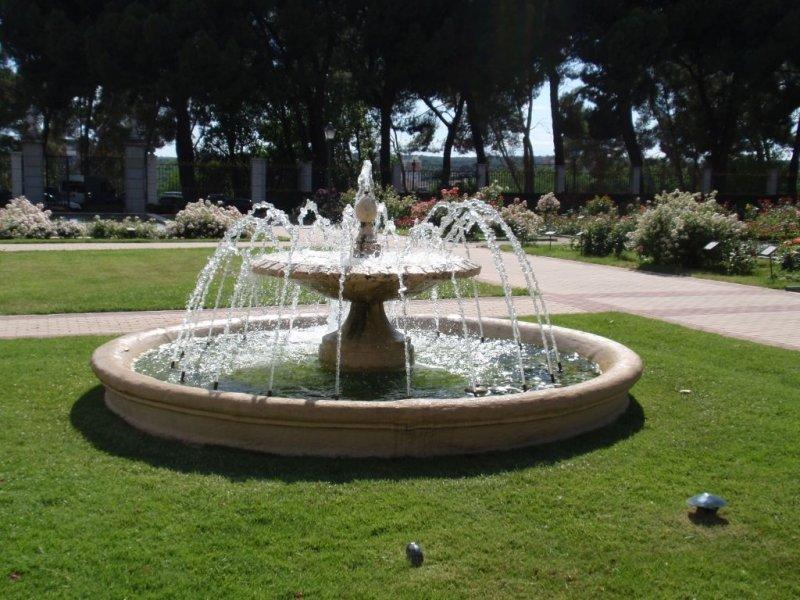 будет картинки фонтанов маленьких лазите мужском