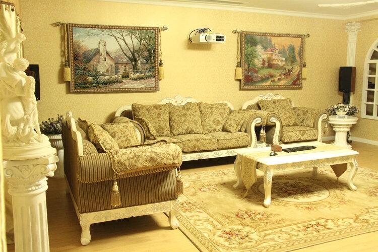 ковер Other carpet brands 140*200 019, купить в интернет ...