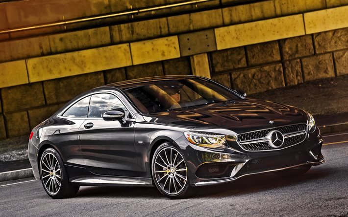 thumb2 kype 2015 mercedes s class coupe amg s550