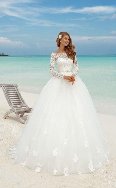 Петровско разумовская свадебный тц