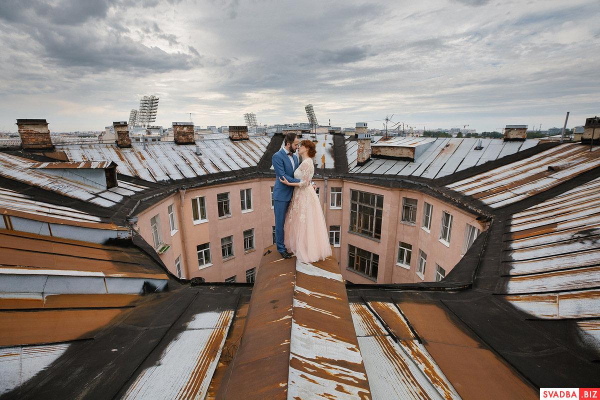 удобный способ мастер класс свадебная фотография петербург сталиде малии столько