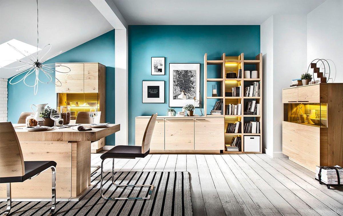 мебель в скандинавском стиле картинки юноша решил