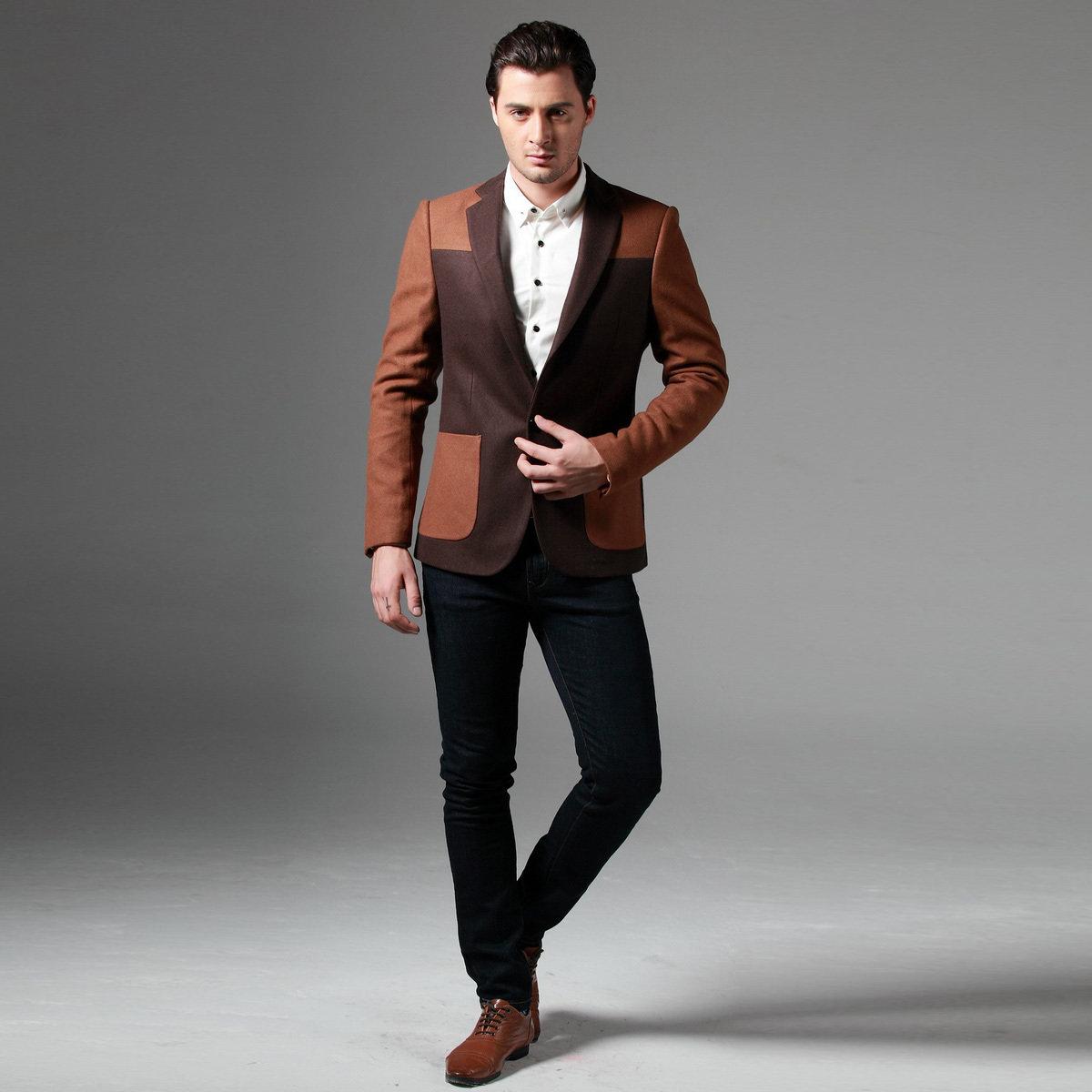 Картинки моделей одежды мужчин