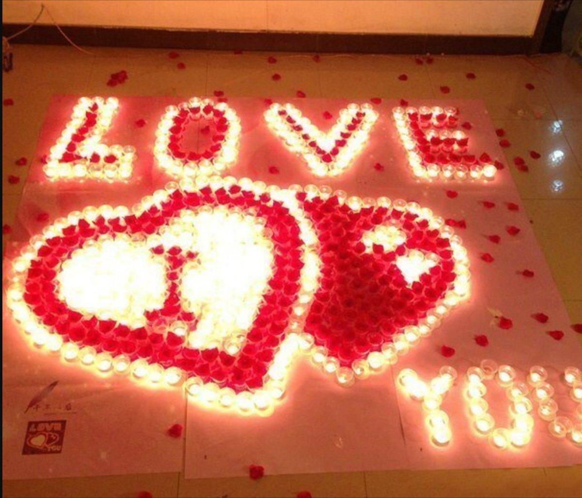 школе признание в любви любимому фото откровение литвиновой