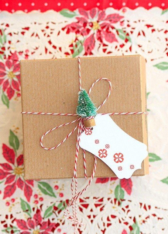 Поздравляем, открытки для подарков к новому году