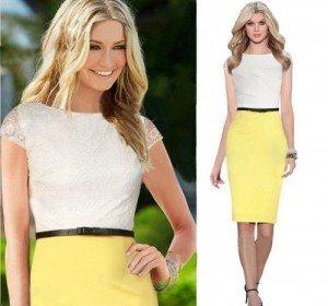 281b1f1faed3 Какая должна быть летняя одежда для офиса, летняя офисная одежда для женщин,  как выбрать