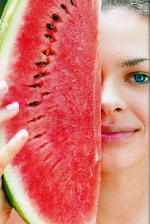 Можно Ли Арбуз При Диете 1. Можно ли кушать арбуз вечером при диете