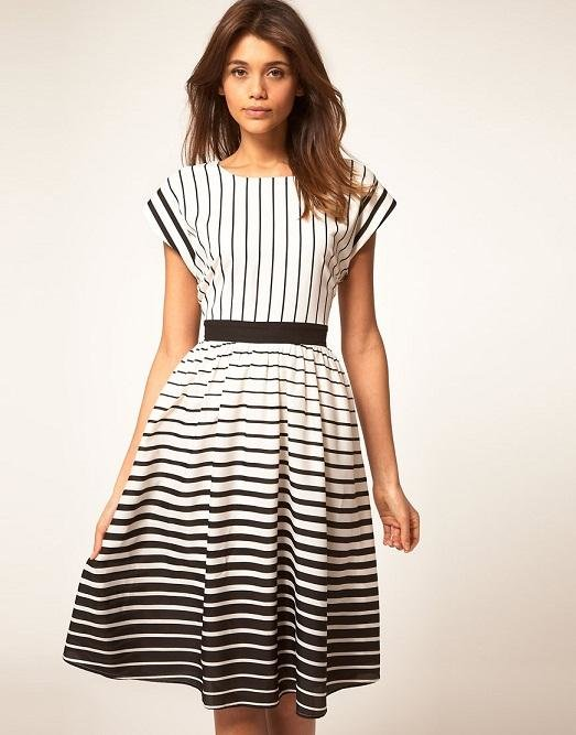 70bcadf1596b Красивая одежда для очень худых девушек. » — карточка пользователя ...