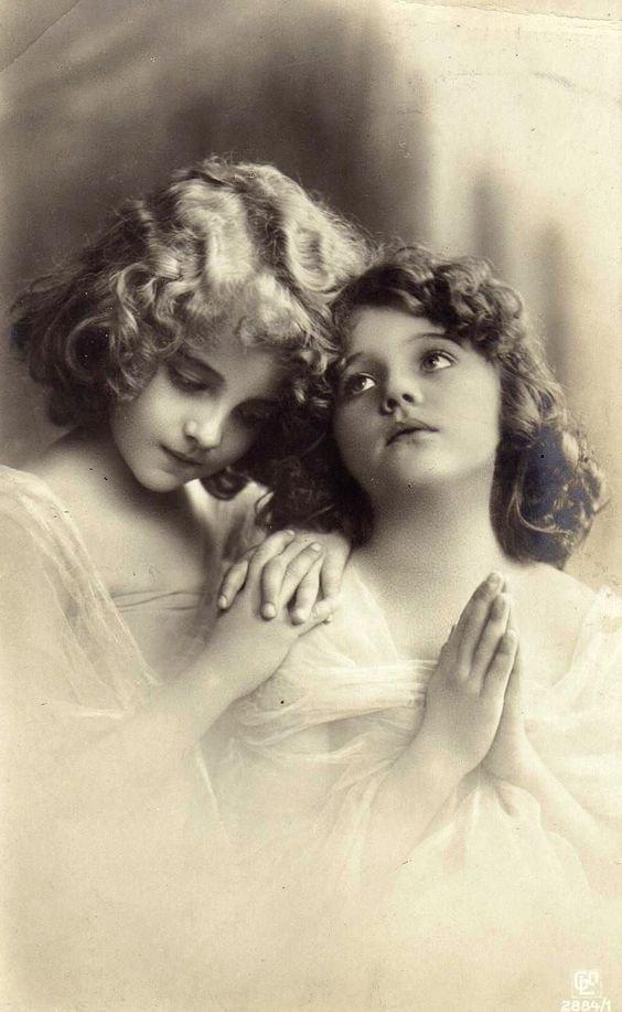 Надписью, открытки и фото начала 20 века