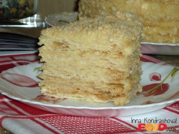 Картофель французски рецепт фото пошагово