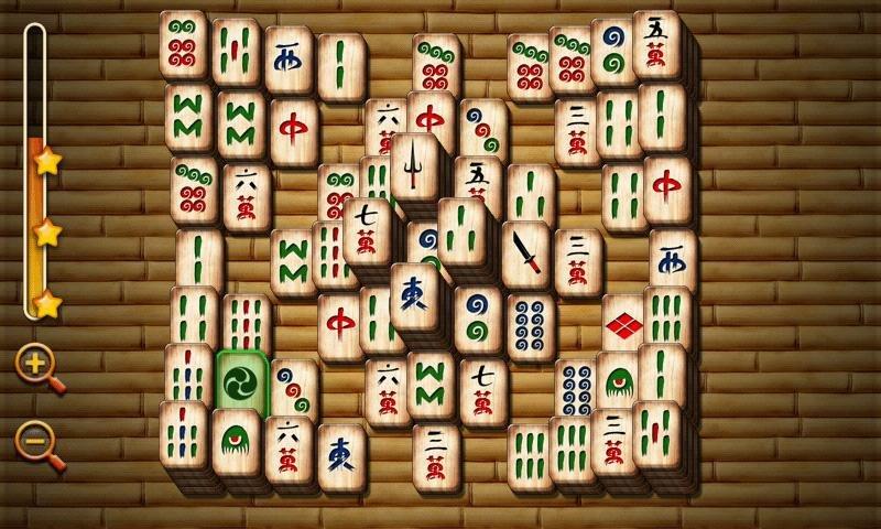 Коллекции азартных игроков