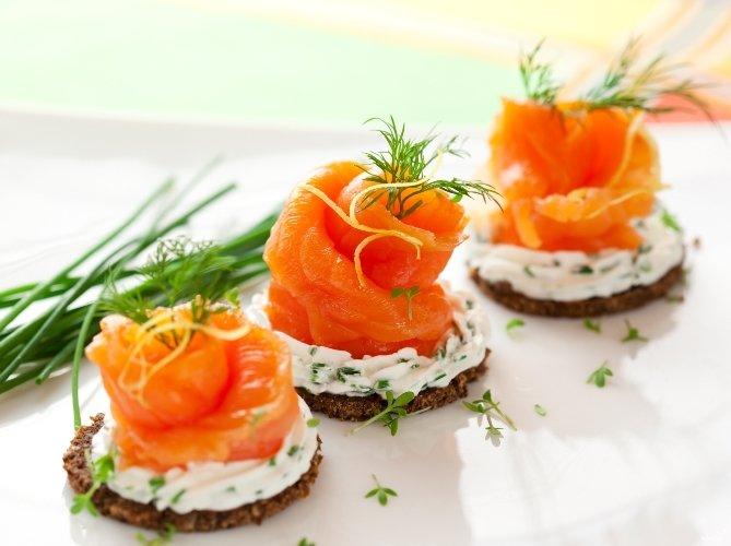 Салат с кальмарами и морской капустой самый вкусный