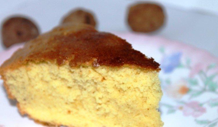 внимание: цена как приготовить бисквит с яблоками в домашних условиях жила достаточно