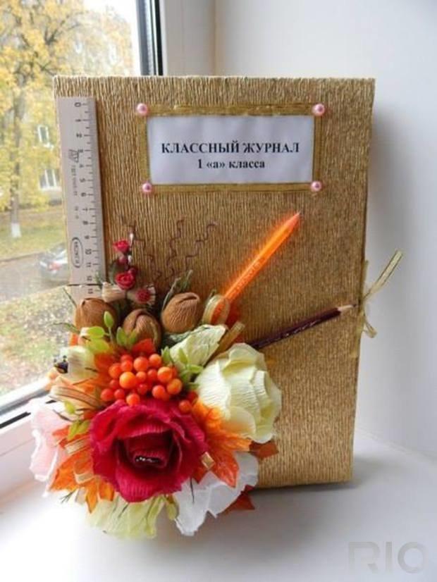 Идеи подарков на день рождения для учителей 84