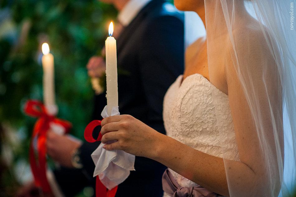 минск сильный приворот венчальный секс и любовь в тюмене