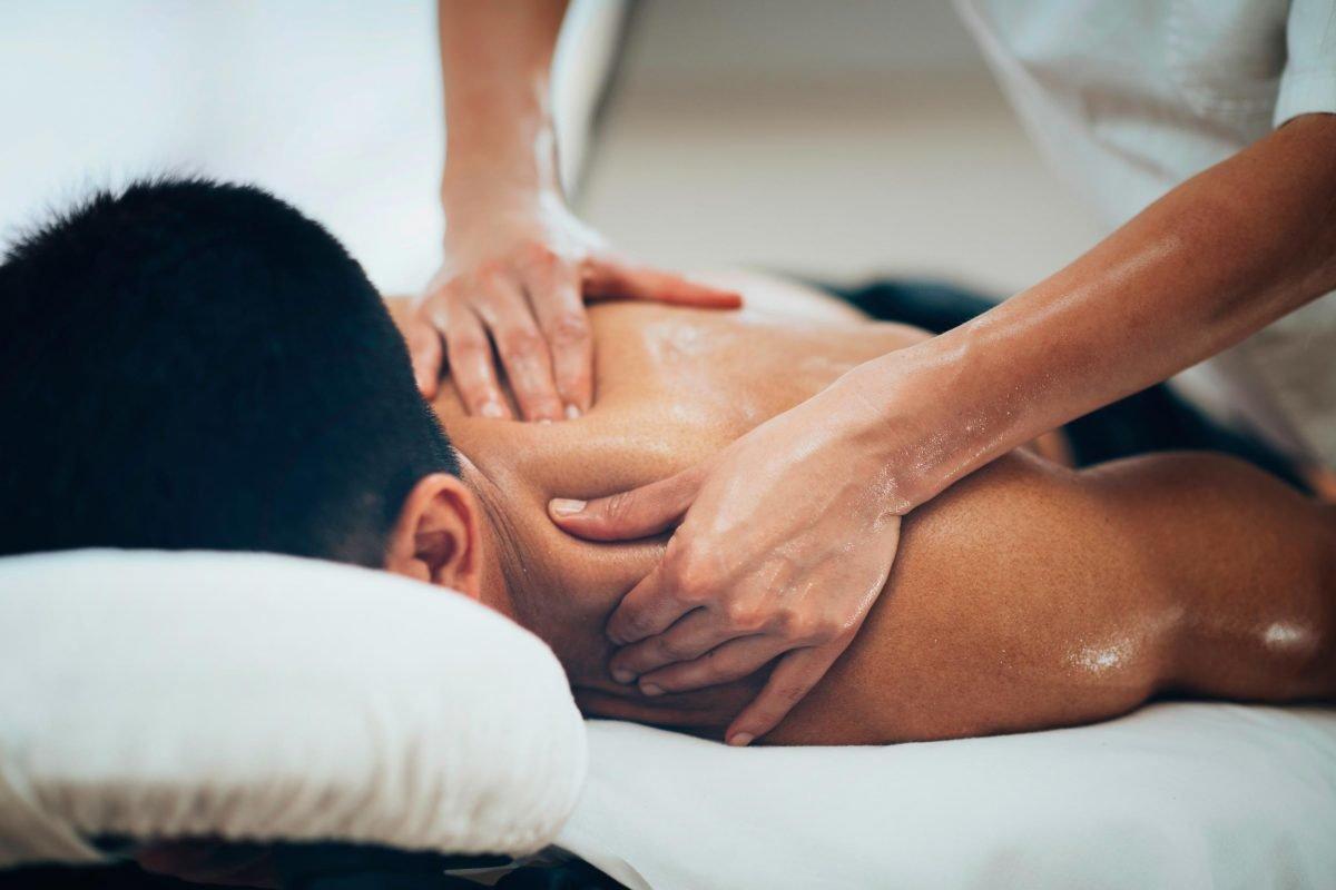 Смешные картинки для инстаграм по массажу, казанской божьей матери