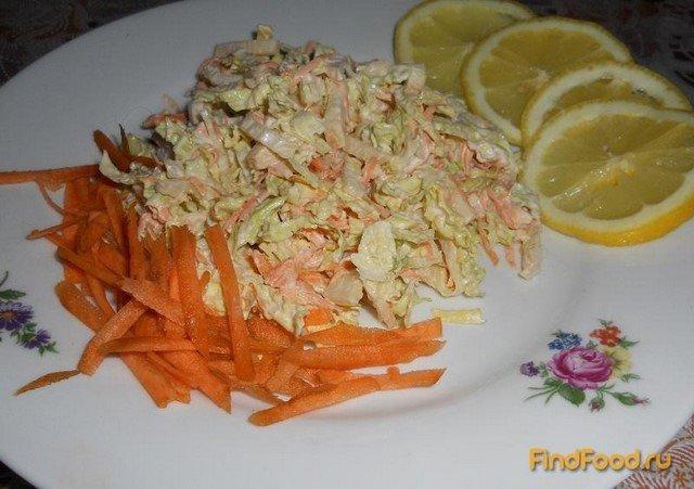 Овощной бульон рецепт пошагово