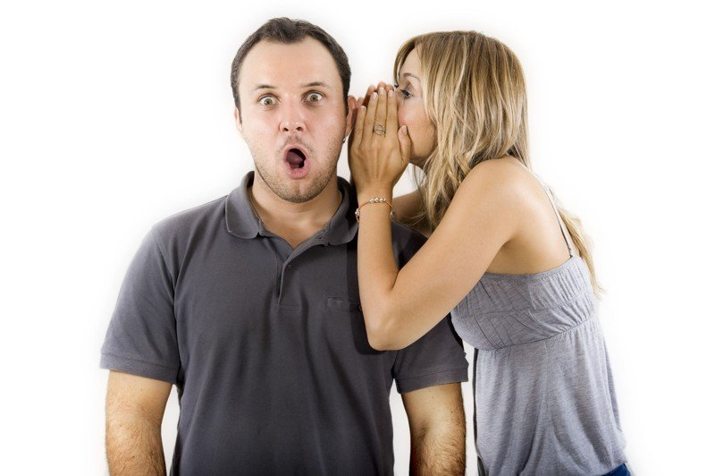 мужчина говорит гадости психология еще раз главном