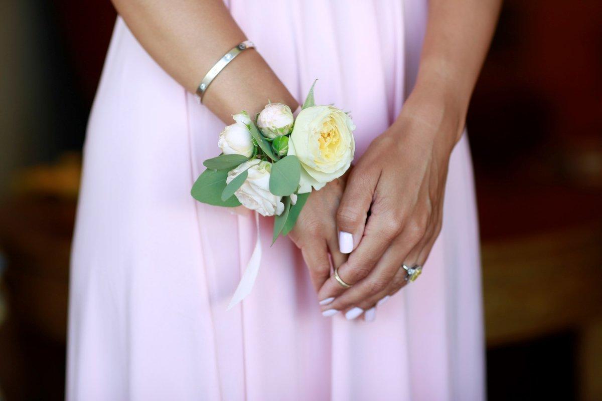 Свадебные букеты свидетельницей, букеты конфет букет