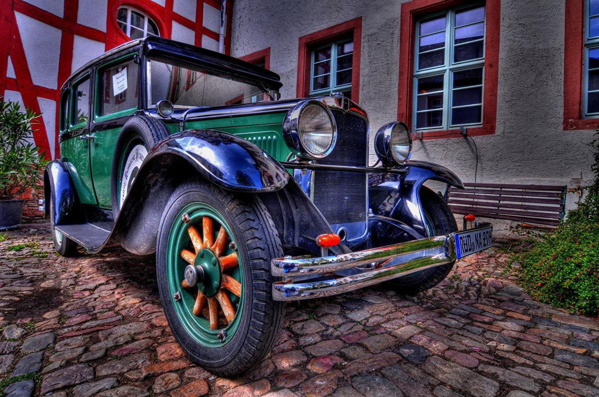 картинки старинных автомобилей с большим разрешением этом шоу