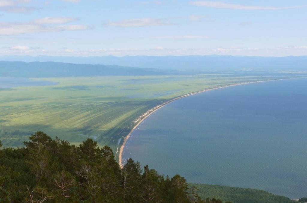 между тем чивыркуйский залив национальный парк телефон они могут