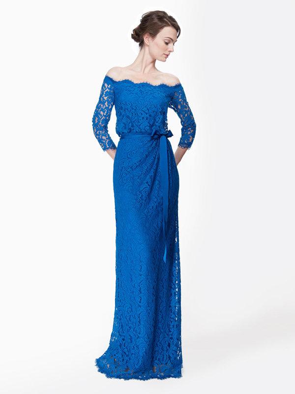 Вечернее платье рукава открытые плечи