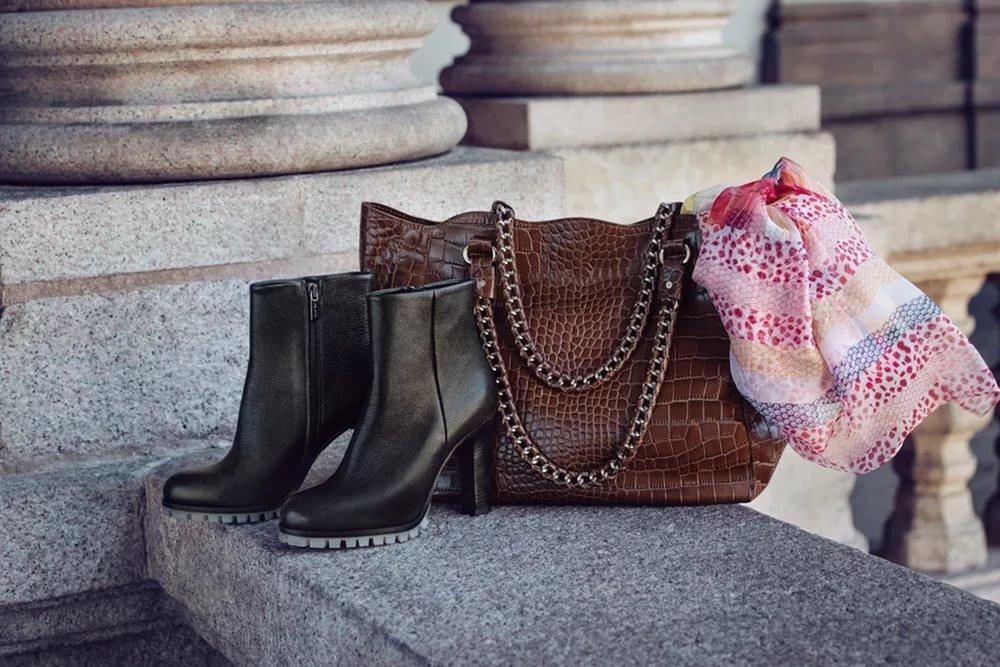 красивые картинки обуви и сумок датчики электроды часто