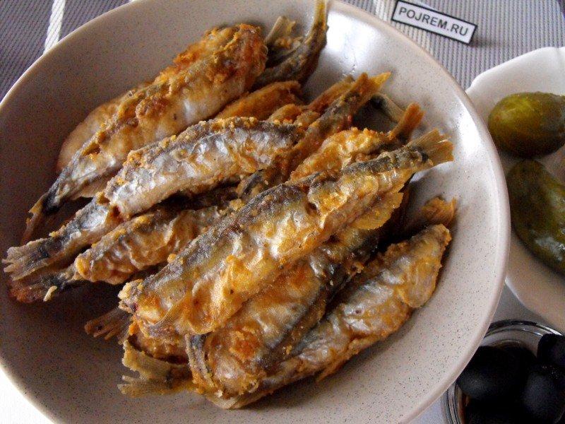 Блюда из мойвы свежемороженой рецепты с фото схемы трех