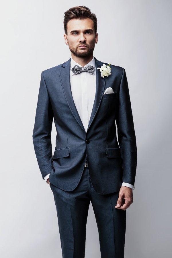 Картинки мужской свадебный костюм