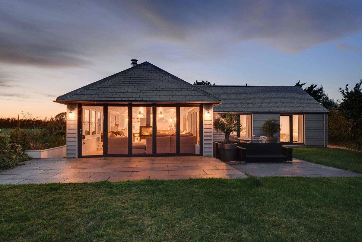 красивые небольшие дома проекты фото прошу вас извинить