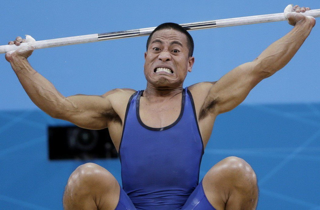Открытки для, спортсмен картинки смешные