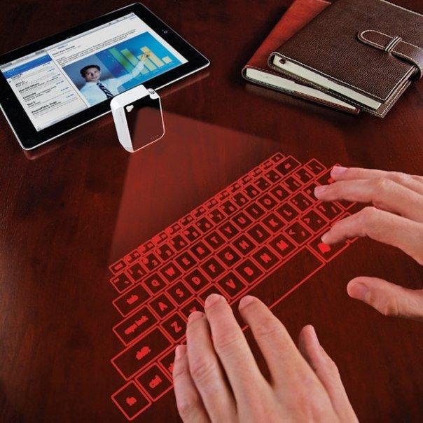 Картинки по запросу виртуальная клавиатура