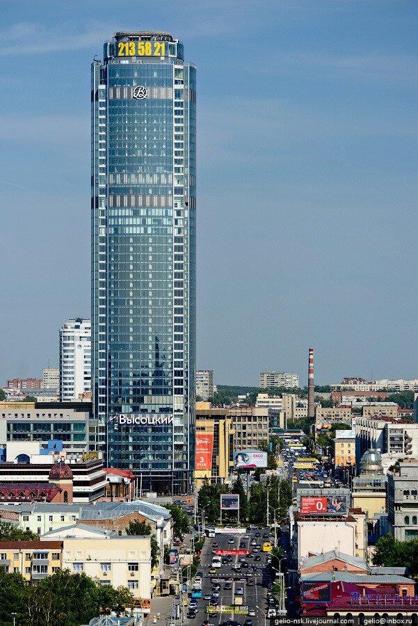 рисунки самые высокие здания города пермь картинки точно нужны были
