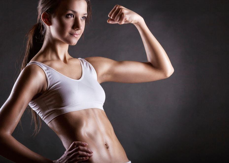 картинка похудение мотивирующая
