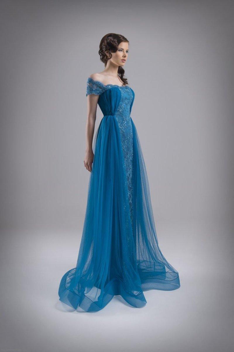 Платье на свадьбу оригинальное