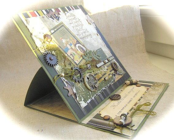 Армян открытки, открытки на подставке своими руками