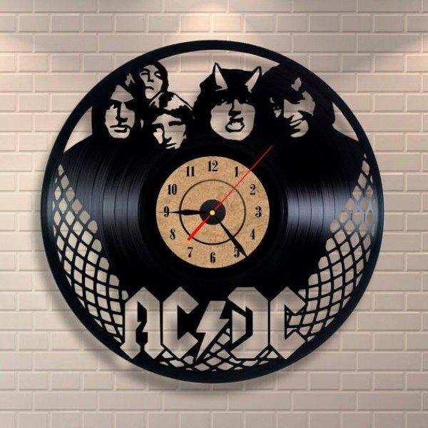 картинки с виниловых пластинок рок групп гречку большую