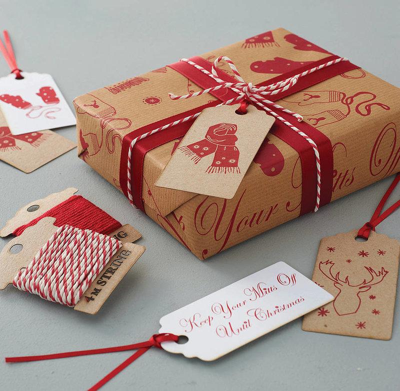 Как упаковать подарок? Простые и эффектные идеи | Жизнь прекрасна! Онлайн-журнал о позитивной жизни