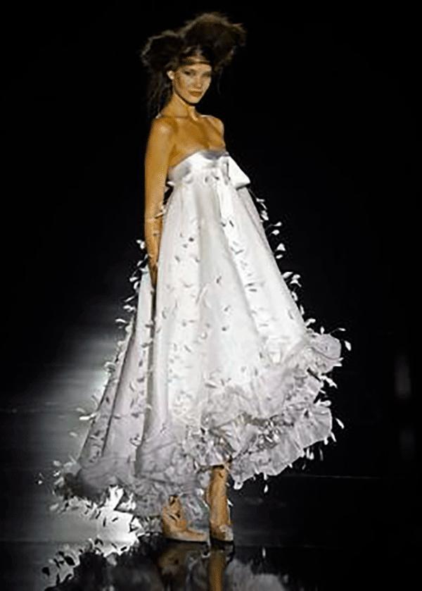 57f36384933f Оригинальные свадебные платья оригинальные свадебные платья ...