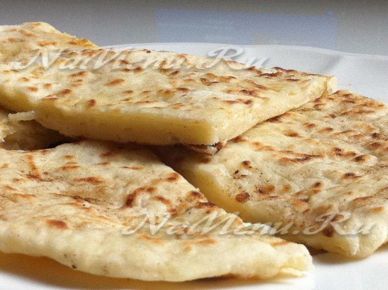 Хачапури молоке рецепты фото