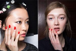 Смотрите лучшие фото уроки макияжа глаз с пошаговым выполнением. Обучение в таком формате поможет сделать красивый дневной и вечерний мейкап даже в домашних условиях.