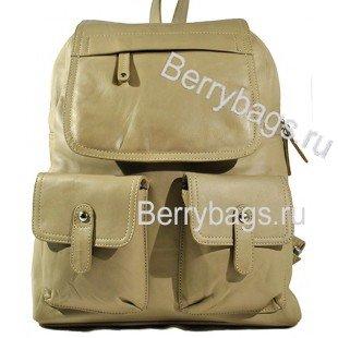 Распродажа кожаных рюкзаков купить прогеймерский рюкзак airwalk